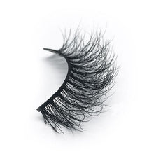 Load image into Gallery viewer, 3D Mink Eyelash A15