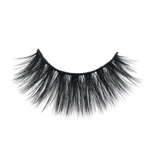 Load image into Gallery viewer, 3D Mink Natural Lashes: 5 Pairs F810