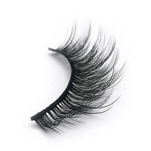 Load image into Gallery viewer, 3D Mink Natural Lashes: 5 Pairs 840