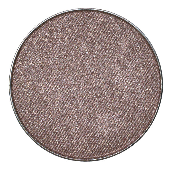 Worthy Eye Shadow