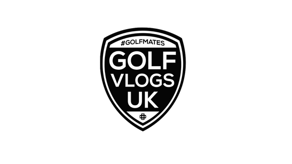 Golfmates Collection