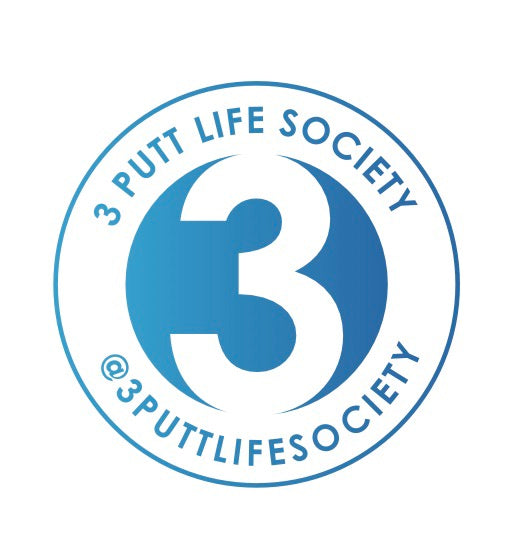 3puttlife Team Apparel