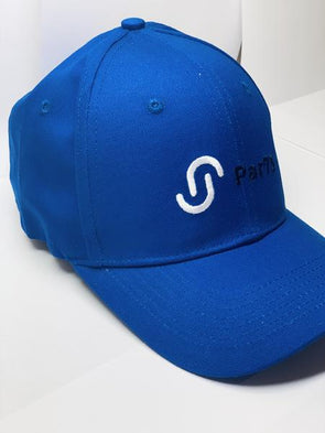 Par73 Apparel Performance Cap