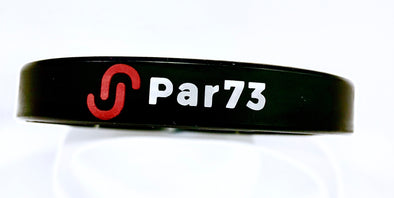 Par73apparel - wristband