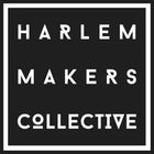 Harlem Makers Collective