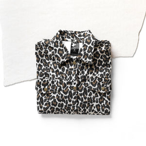 Campera Trixie Animal