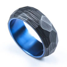 Load image into Gallery viewer, Royalty Crystal Ring | BlueTi
