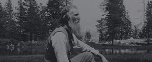 John Muir Collection