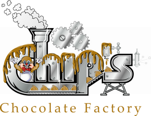 Chips Chocolate Factory