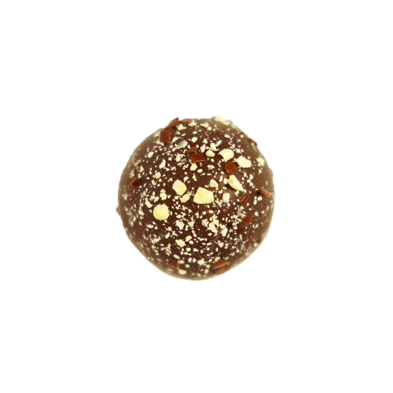 Truffles - Box of 12