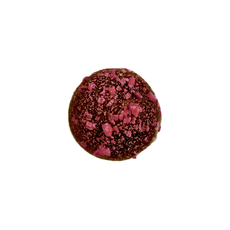 Black Forest (Dark)