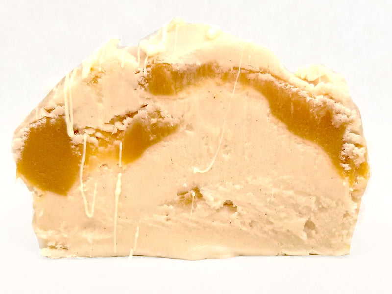Taste of Kansas City Fudge (1lb) - Pick Your Own Flavors