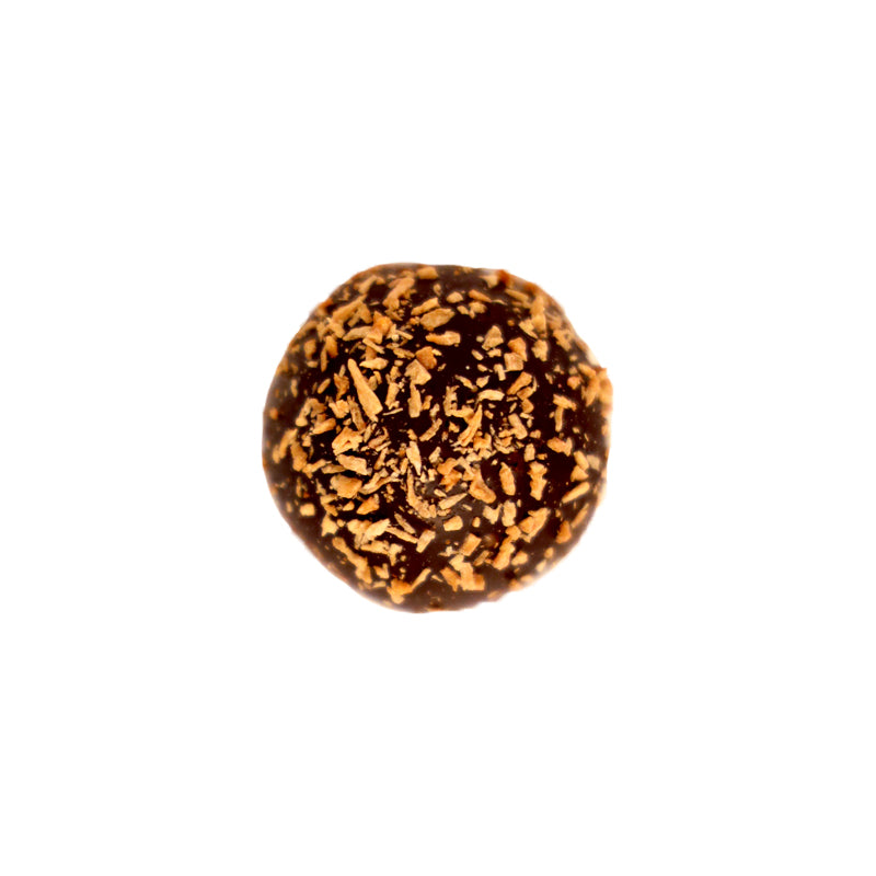 Coconut (Dark)