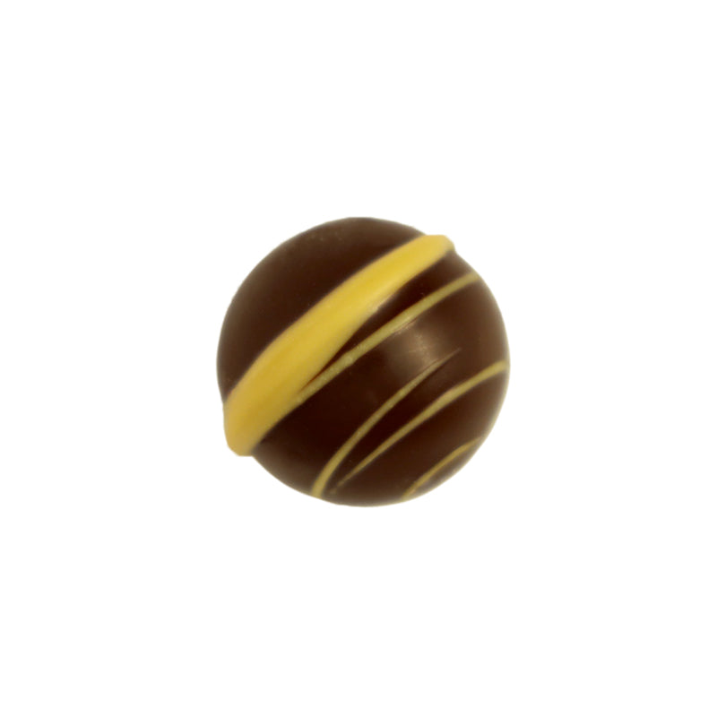 Hazelnut (Dark)