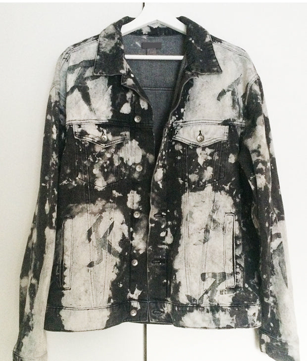 Jacket<br> (New)