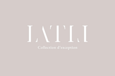 Collection Latil