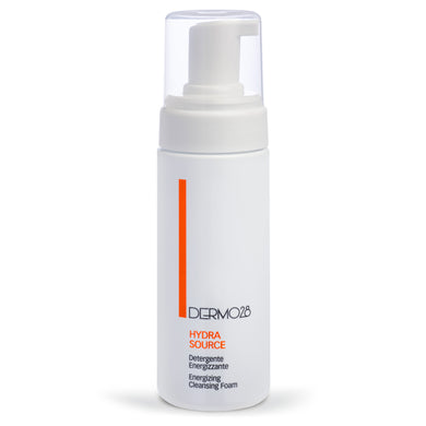 Hydra Source 150ml