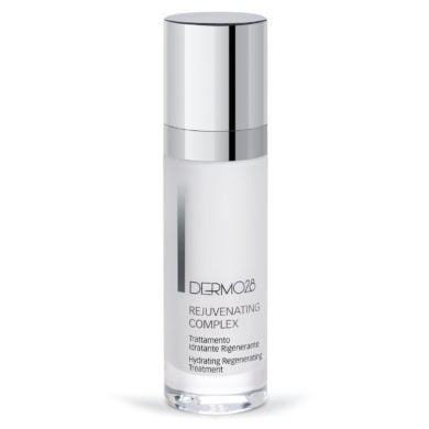 Rejuvenation Complex 30ml