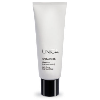 Unimasque 75ml
