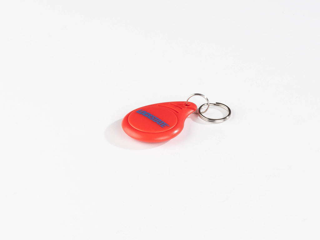 RemoteLock Key Tag HID Compatible Credential For ACS