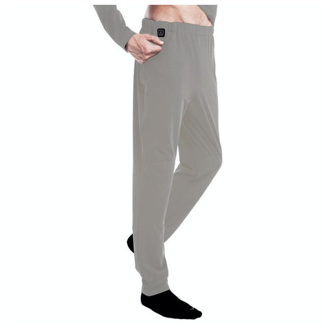 HEATED PANTS  (GP1)