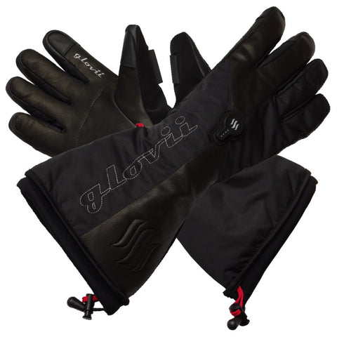 SKI GLOVES (GS9)