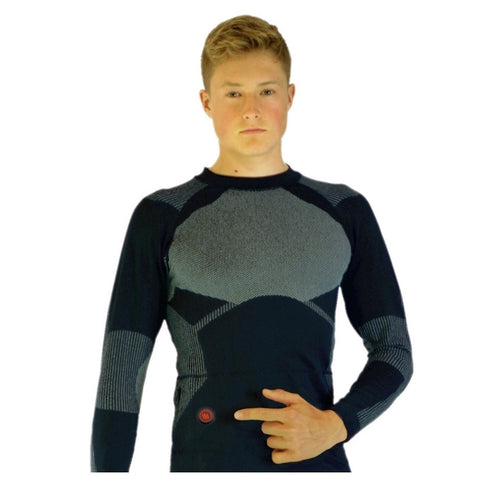BASE LAYER  (GXBL)