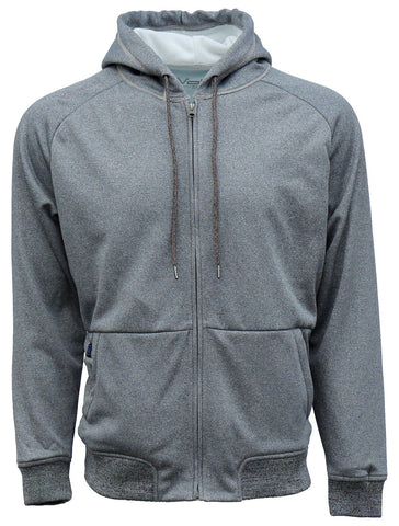 OMEGA 5V HEATED HOODIE BY VOLT
