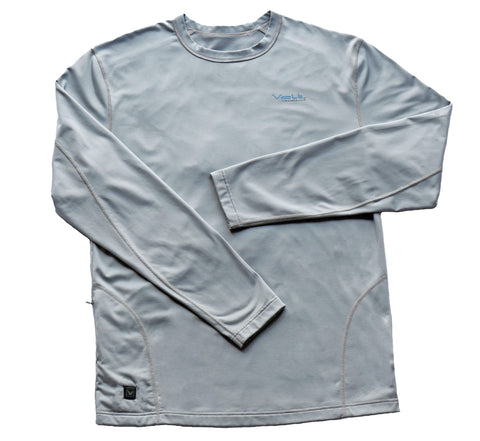 TACTICAL BASE LAYER