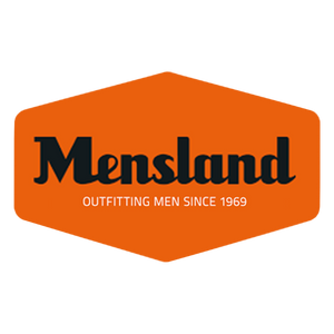 Mensland and MES Streetwear Port Pirie