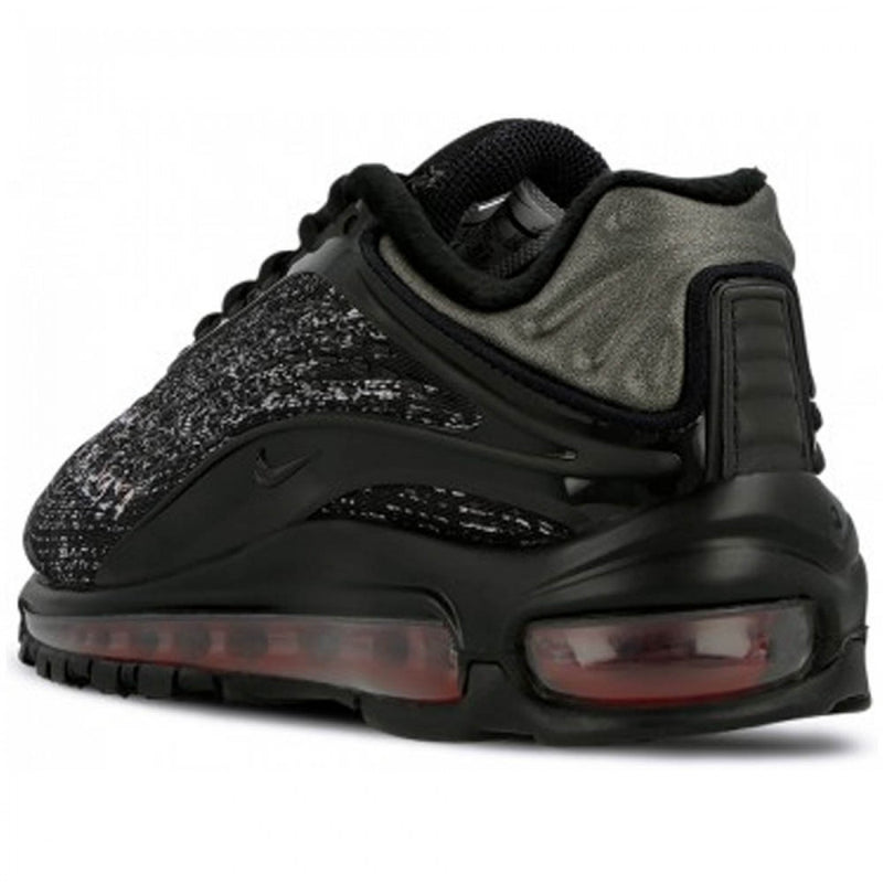 purchase cheap c06d6 e4966 SKEPTA X NIKE AIR MAX DELUXE SK – TheCreedStore