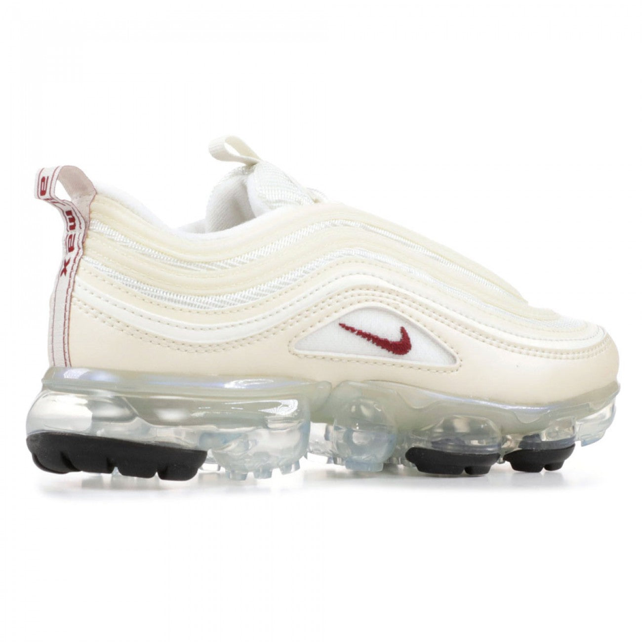 new style e38fb d47ed NIKE AIR Max 97 CREAM WOMENS