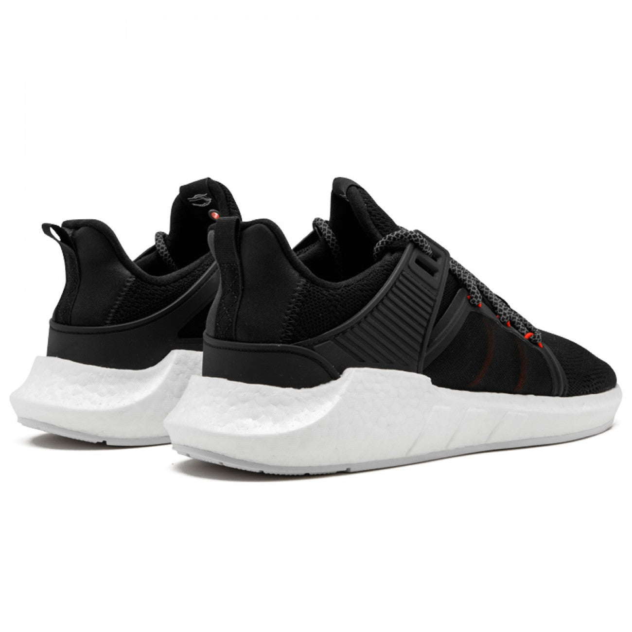4873fac67fe8 ADIDAS X BAIT EQT EQUIPMENT SUPPORT FUTURE BOOST  R D PACK  – CREED.
