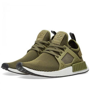 34855773577e0 ... ADIDAS NMD XR1 OLIVE CARGO VINTAGE WHITE - CREED.