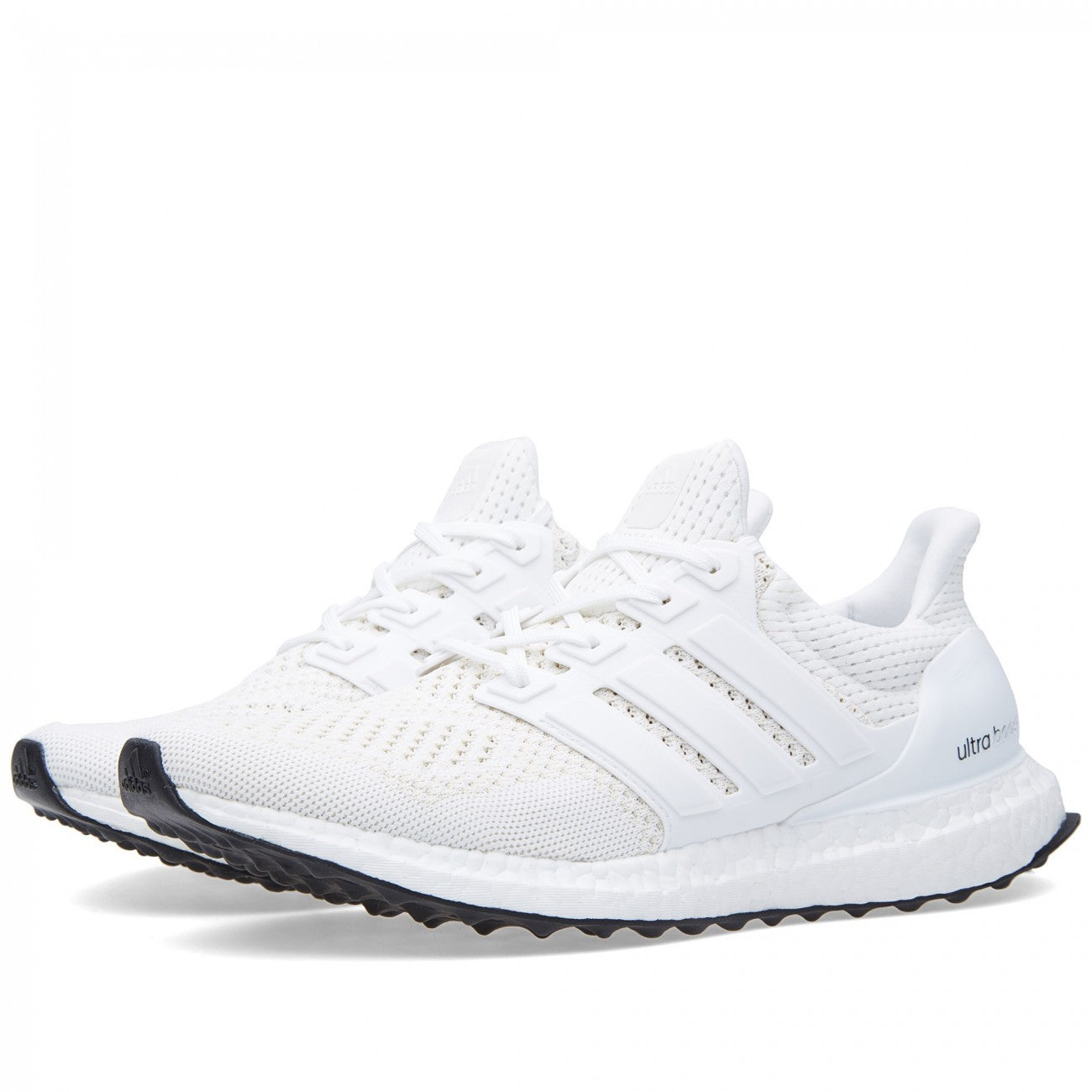 5fcd2746960 ADIDAS ULTRA BOOST 1.0 W WHITE   SILVER METALLIC – CREED.