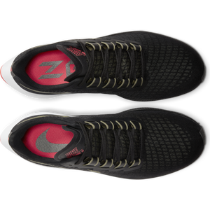 Men's Nike Pegasus 37