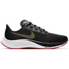 Load image into Gallery viewer, Men's Nike Pegasus 37
