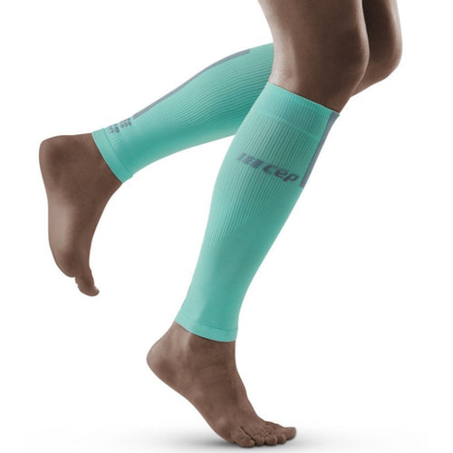 Women's CEP Calf Sleeves 3.0