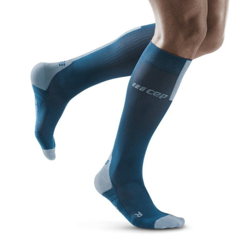 Men's CEP Compression Tall Socks 3.0
