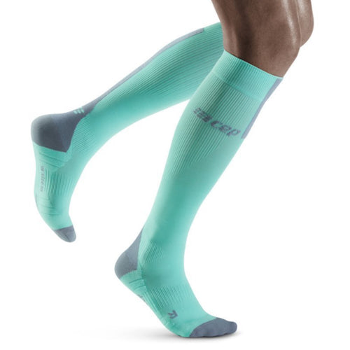 Women's CEP Compression Tall Socks 3.0