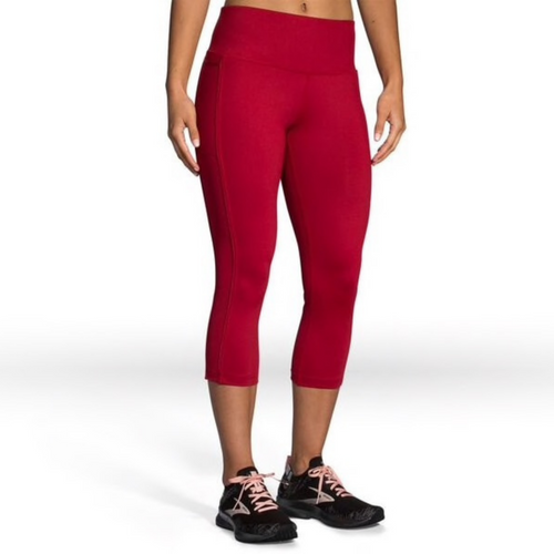 Women's Brooks Greenlight Capri