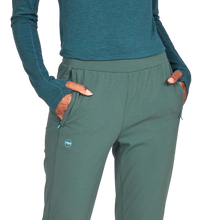 Load image into Gallery viewer, Janji Women's Mercury Track Pant