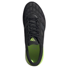 Load image into Gallery viewer, Men's Adidas Boston 9