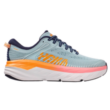 Load image into Gallery viewer, Women's Hoka Bondi 7
