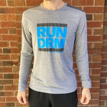 Load image into Gallery viewer, Men's Brooks Distance Run DRM Long Sleeve