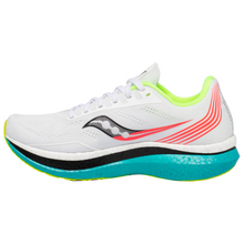 Load image into Gallery viewer, Men's Saucony Endorphin Pro