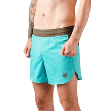 "Load image into Gallery viewer, Men's Rabbit FKT 5"" Trail Short"