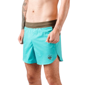 "Men's Rabbit FKT 5"" Trail Short"