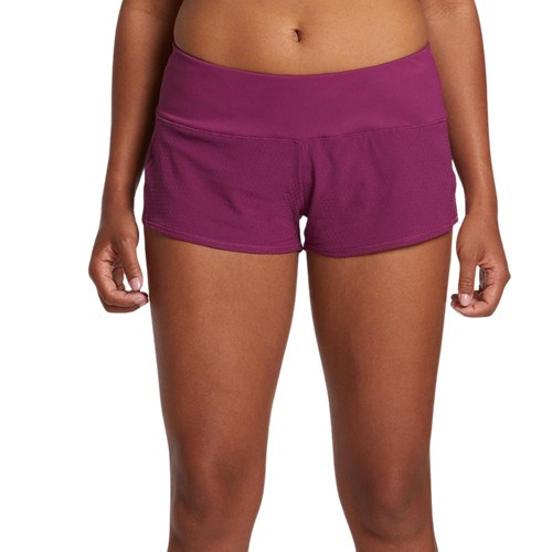 Oiselle Mac Roga Short