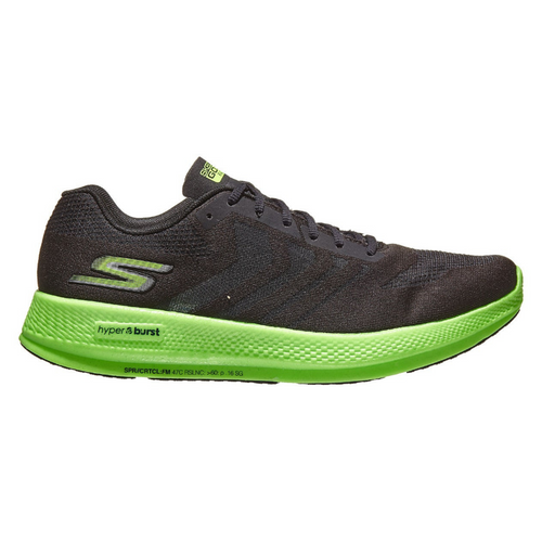 Men's Skechers Go Run Razor+